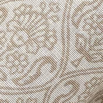 Linen/Cream