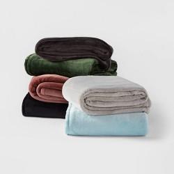 Microplush Blanket - Threshold™