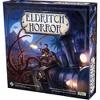 Fantasy Flight Games Eldritch Horror Board Game - image 2 of 4