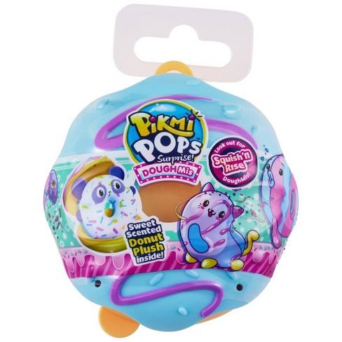 Pikmi Pops DoughMi Single Pack - image 1 of 16