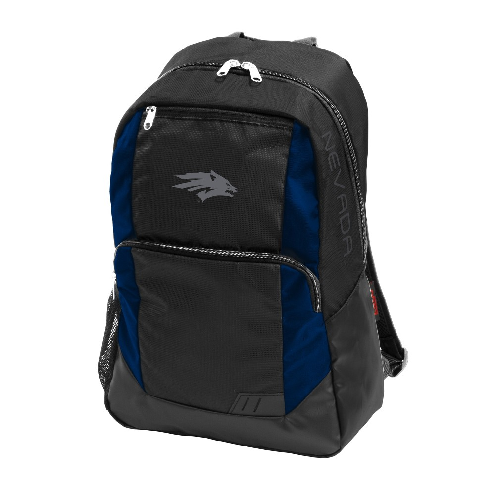 Nevada Wolf Pack Backpack