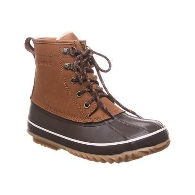 Bearpaw Women's Estelle Boots