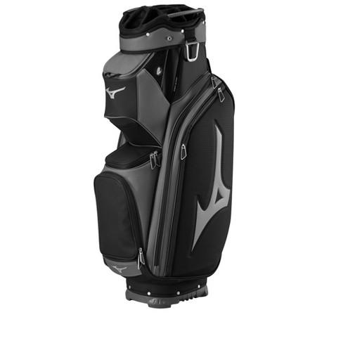 Mizuno Golf Bags - Mizuno Pro Cart Bag - 240219 Siz   Target 3fdbf574f101