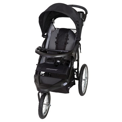 Baby Trend Expedition RG Jogger Stroller - Moonstruck