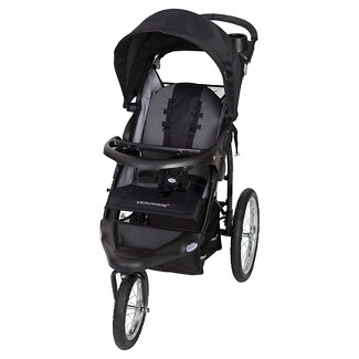 Baby Trend® Expedition RG Jogger - Moonstruck
