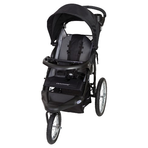 Baby Trend 174 Expedition Rg Jogger Moonstruck Target