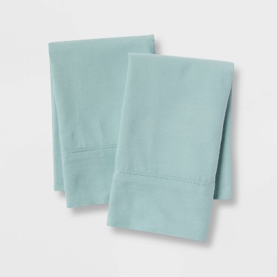 300 Thread Count Ultra Soft Pillowcase Set - Threshold™
