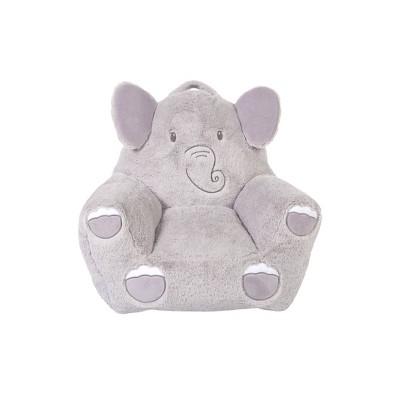 Cuddo Buddies by Trend Lab - Elephant