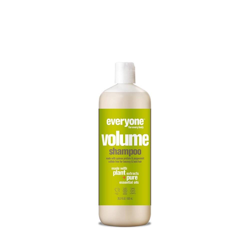 Image of Everyone Volume Shampoo - 20.3 fl oz
