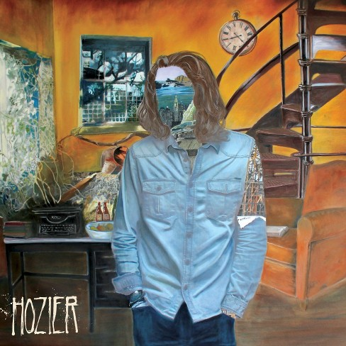 Hozier - image 1 of 1