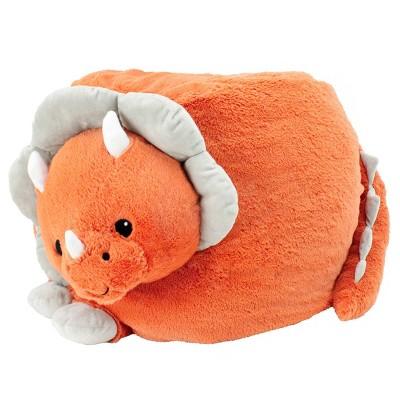 Character Bean Bag - Soft Landing