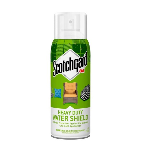 Scotchgard Outdoor Water Shield - 10.5oz - image 1 of 4