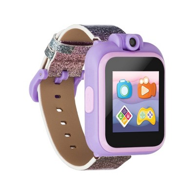 PlayZoom 2 Kids Smartwatch - Pink Case Collection
