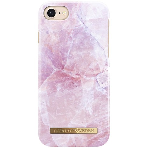 iDeal of Sweden iPhone 8/7/6 Case - Marble - image 1 of 2