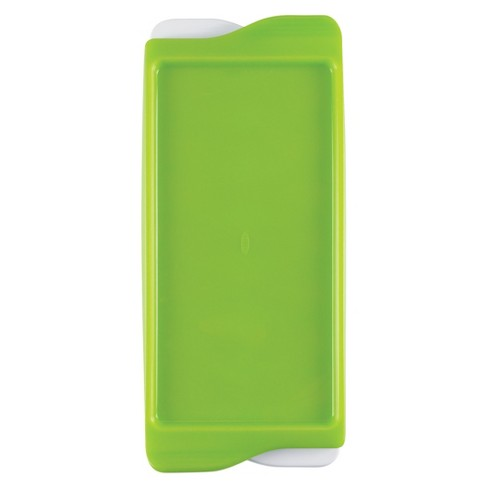 OXO Tot Baby Food Freezer Tray - image 1 of 2