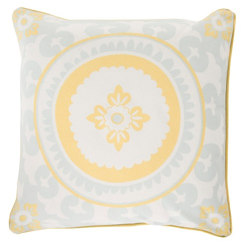 Celestial by Kate Spain Throw Pillow - Surya® - image 1 of 1