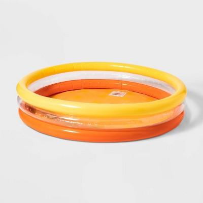 3 Ring Pool Sun - Sun Squad™