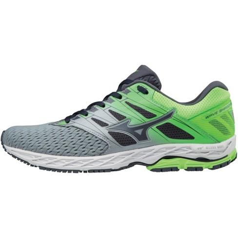 mizuno mens running shoes size 11 youtube app usa