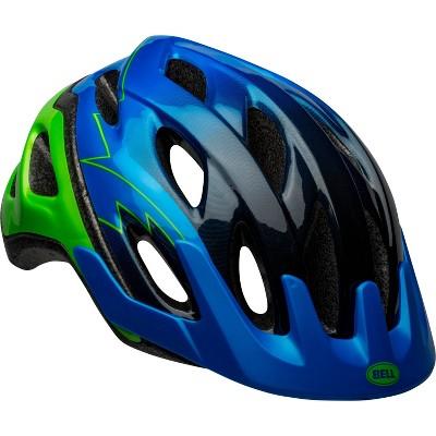 Bell Rev Child Bike Helmet