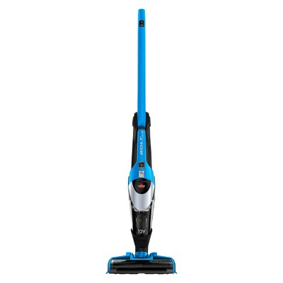 BISSELL® Bolt Pet 12V 2-in-1 Lightweight Cordless Vacuum - Bossanova Blue 1313T