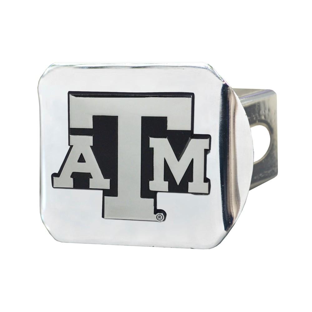 NCAA Texas A&m Aggies FanmatsTrailer Hitch Ball Cover