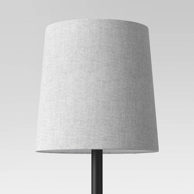 Large Montreal Wren Lamp Shade Gray - Project 62™