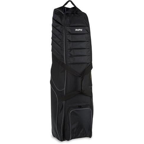 d4b4982654eb Bag Boy T-750 Wheeled Travel Golf Cover   Target