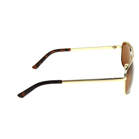 cb5d886147162 Men s Polarized Navigator Sunglasses - Goodfellow   Co™. Shop all Goodfellow    Co