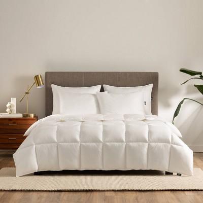 Down Illusion Lightweight Down Alternative Comforter - Serta