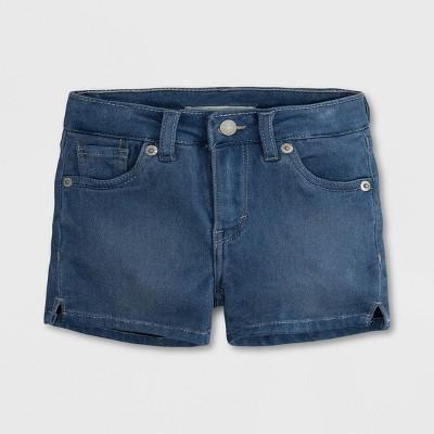 Levi's® Girls' Jean Shorts