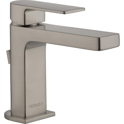 Peerless P1519LF Xander 1 GPM Single Hole Bathroom Faucet - image 1 of 4