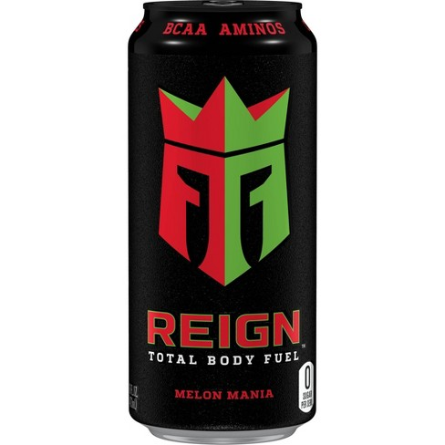 「reign energy melon」の画像検索結果