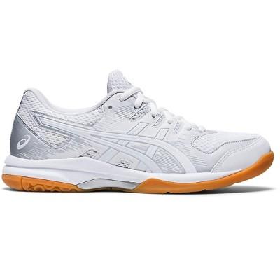 ASICS Women's GEL-Furtherup Volleyball Shoes 1072A063