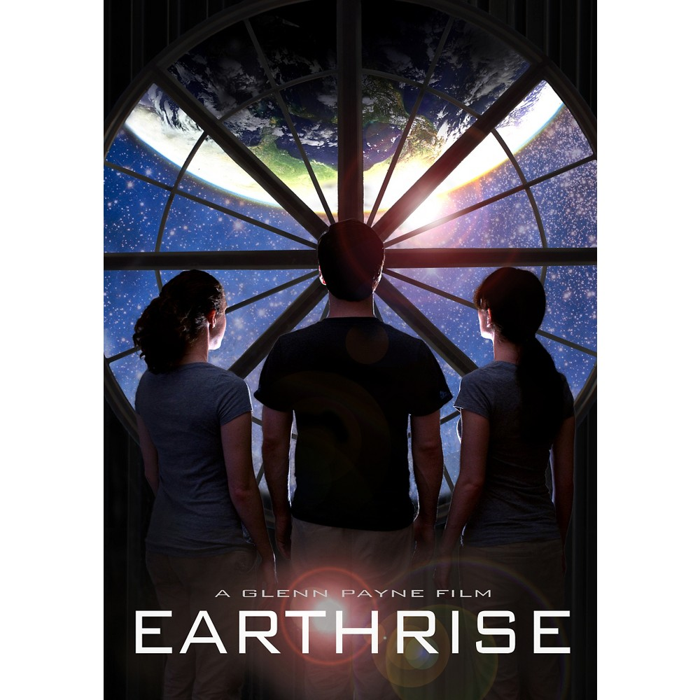 Earthrise (Dvd), Movies