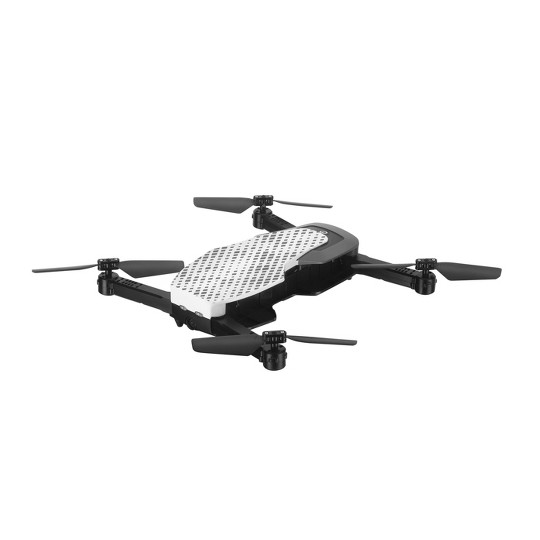Propel Navigator Folding Drone image number null