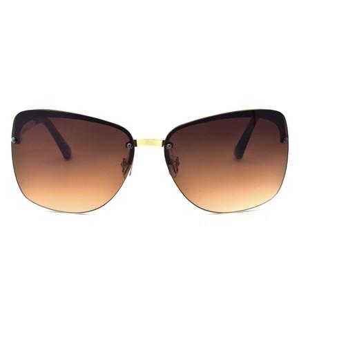 e969f2a1163 Women s Aviator Sunglasses - A New Day™   Target