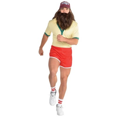 Adult Kit Forrest Gump Accessory Halloween Costume