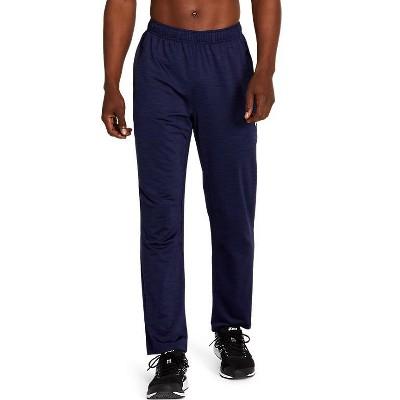 ASICS Men's FP Pant Training Apparel MB3612RT