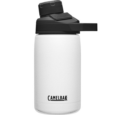 CamelBak 12oz Chute Mag Vacuum Insulated Stainless Steel Water Bottle