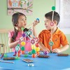 Learning Resources Candy Construction Set, 92 Pieces - image 2 of 4
