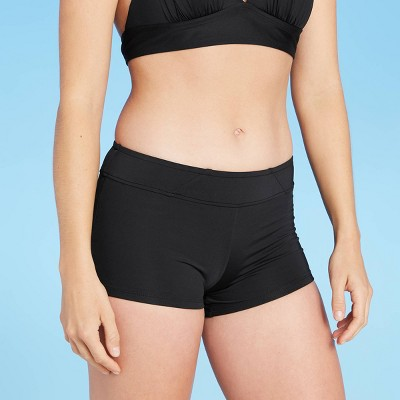 Women's Swim Shorts - Kona Sol™