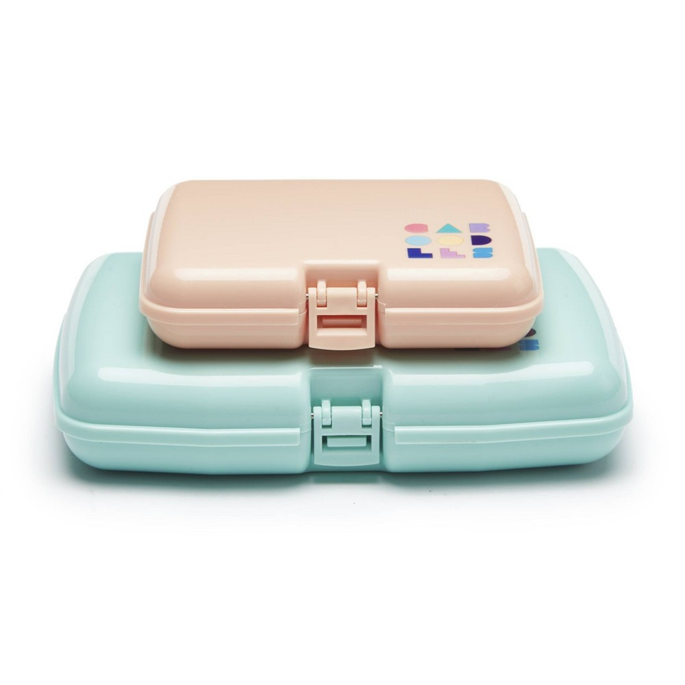 Image of Caboodles Care Pack & Little Bit Combo Pack