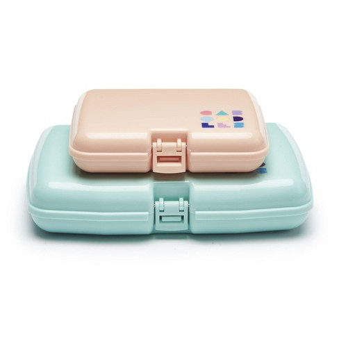 Caboodles Care Pack & Little Bit Combo Pack - image 1 of 3