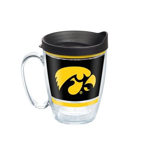 Tervis Iowa Hawkeyes Legend 16oz Coffee Mug with Lid - image 1 of 1