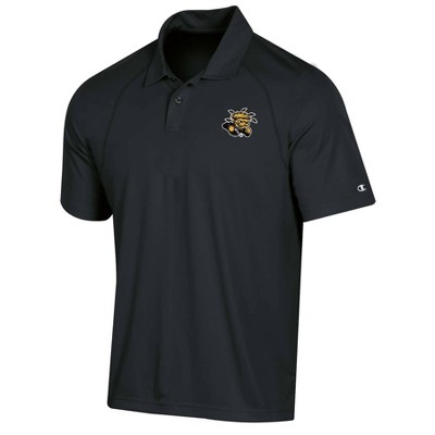 NCAA Wichita State Shockers Men's Polo Shirt