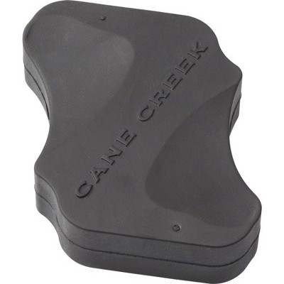 Cane Creek Thudbuster 3G Elastomer Short X-Firm