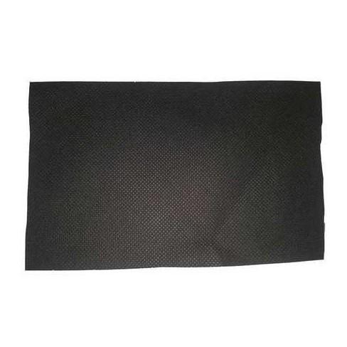 WESTWARD 31NG32 Non-Woven Landscape Fabric, Polypropylene - image 1 of 1