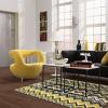 Home Felicity Ziggidy Area Rug - Mohawk - image 2 of 3