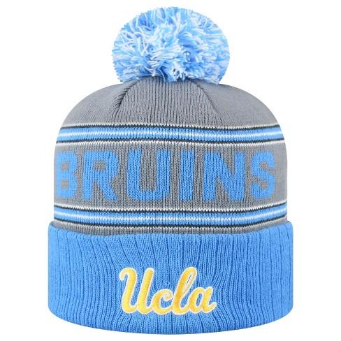 440c39a5b0fd7 Beanies NCAA UCLA Bruins   Target