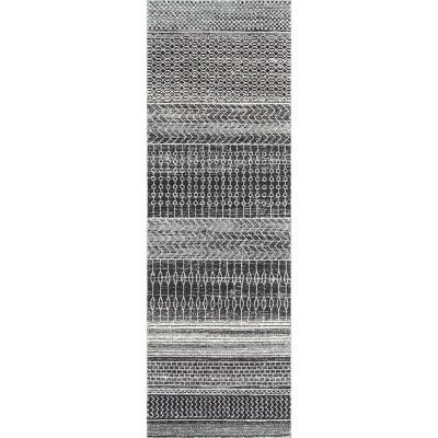 nuLOOM Nova Stripes Area Rug